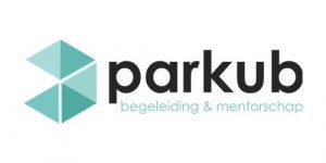 Parkub
